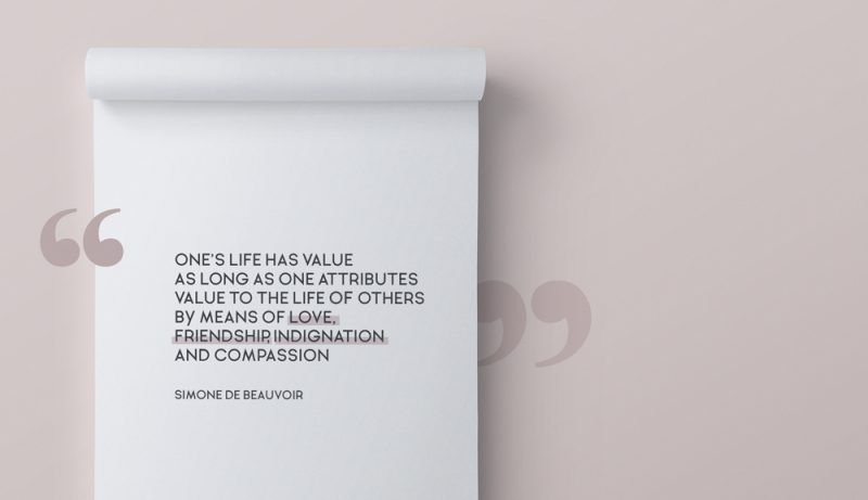 imagequote-simonedebeauvoir