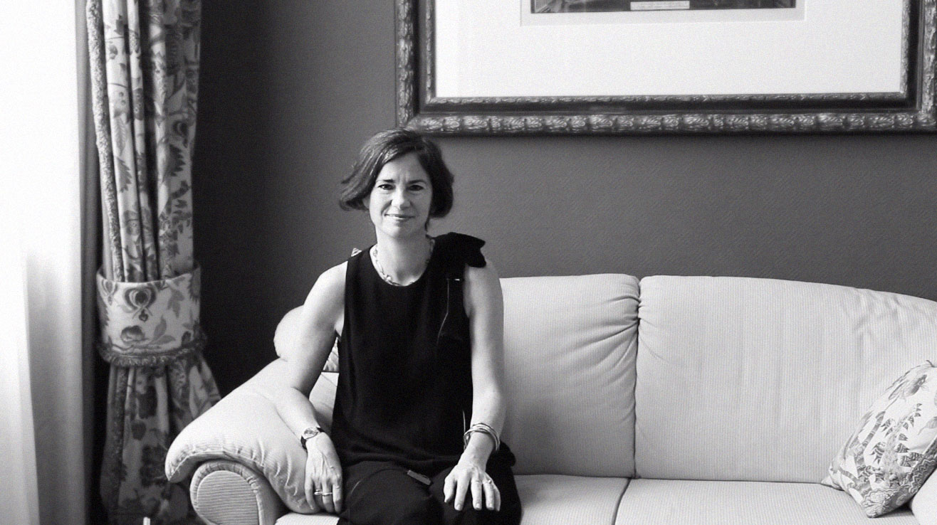On testimony and the power of words, Miranda Fricker