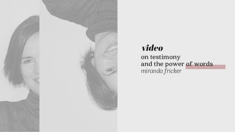 videocover_mirandafricker